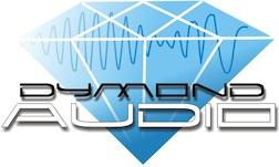 Dymond Audio